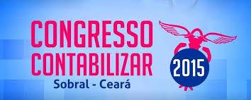 contabilizar-2015